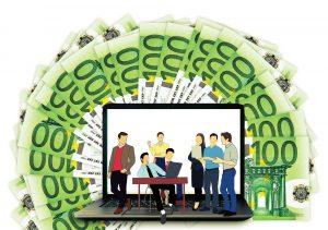 Quattordicesima: cos'è e quando viene pagata