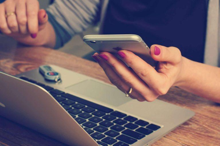 Consulente del Lavoro: cosa può fare per la tua azienda?
